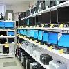 Компьютерные магазины в Боковской