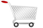СТО Магистраль - иконка «продажа» в Боковской