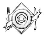 Гостинично-ресторанный комплекс Усадьба - иконка «ресторан» в Боковской